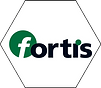 Fortis Hexagon.tif