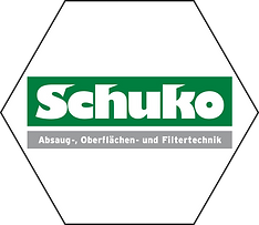 Schuko Hexagon.tif