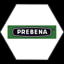 Prebena