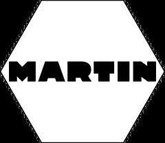 Martin Hexagon.tif