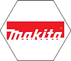 Makita Hexagon.tif