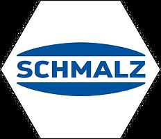 Schmalz Hexagon.tif