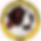 __ GRSTB logo 01.png