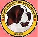 2017 Logo 01.png