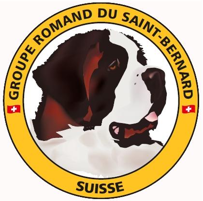 (c) Grstb.ch