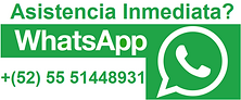 whatsapp-logo-512x440.png