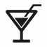 Drinks Icon.png