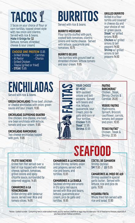 Tacos, Enchilades, Burritos, Seafood.jpg