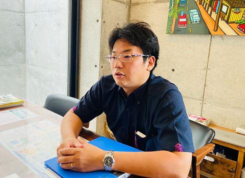 福本さん.jpg