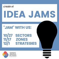 IdeaJams-2.png