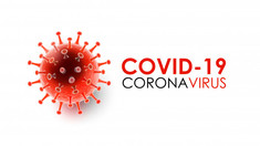 IMPORTANT INFORMATION REGARDING COVID-19