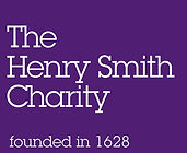 Logo - The Henry Smith Charity.jpg