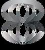 888TNW_SilverLogoWhiteBG_FullType.webp
