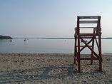 SandyPoint.jpg