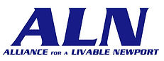 ALN Logo.jpg