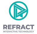 Refract.webp