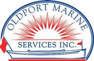 oldport-marine.jpg