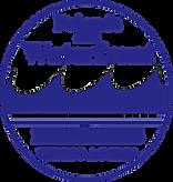 FOW_Logo.png