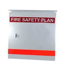 Fire-safety-plan-box-3.png