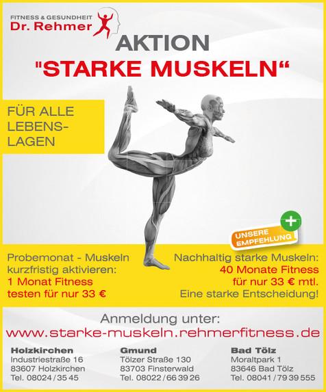 20Dr. Rehmer Fitness & Gesundheit