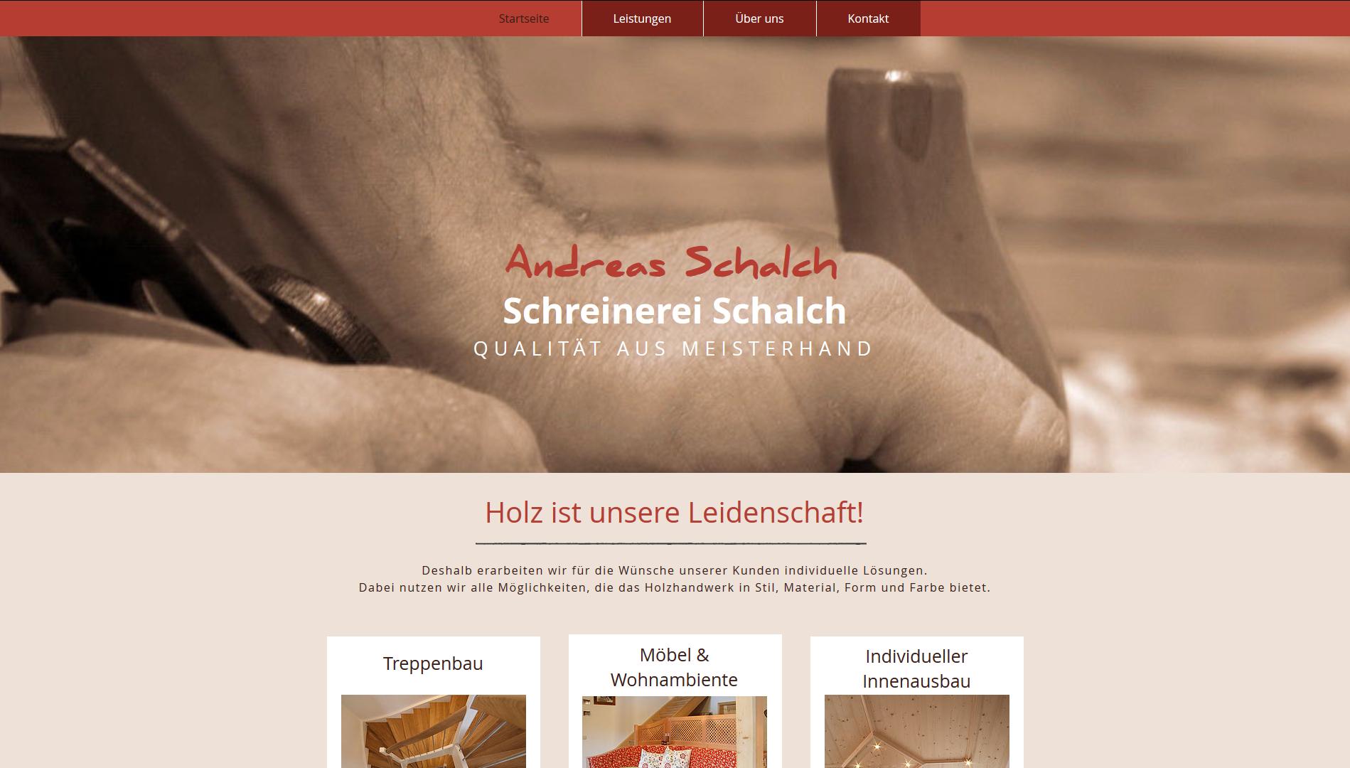 Schreinerei_Schalch_01