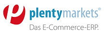 plentymarkets e-commerce
