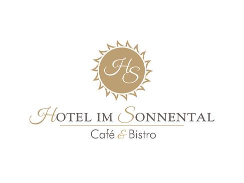 Hotel im Sonnental