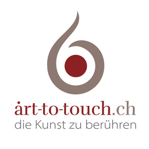 art to touch