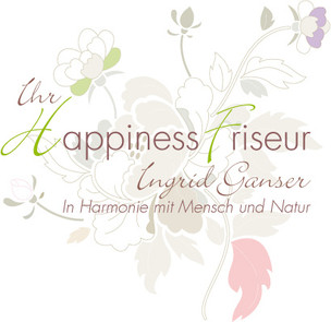 Happiness Friseur