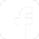 facebook-logo_weiss.png