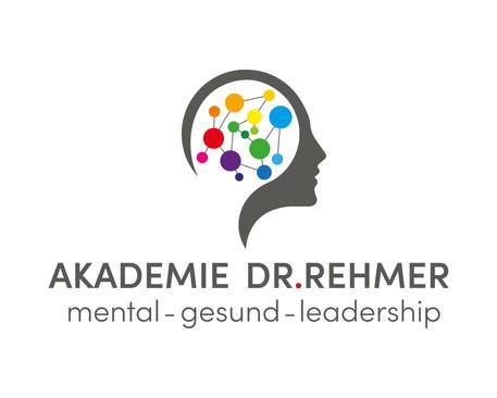 Akademie Dr. Rehmer
