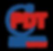 PDT-Logo.png
