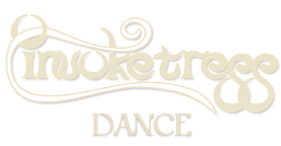 invoketress logo word.png