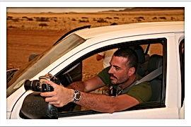 Namibia_0362 copia.jpg