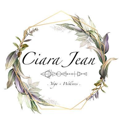 Ciara Logo Design (1).jpg
