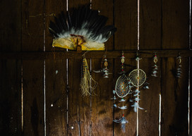 Amazonas_Tikunas_-_FUNDACIÓN_INÁY_-_Ca