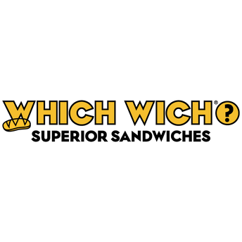 LOGO_WHICHWICH.png