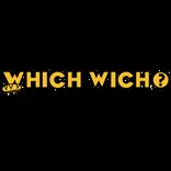 LOGO_WHICHWICH.png