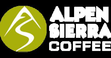 alpen-sierra-logo.png