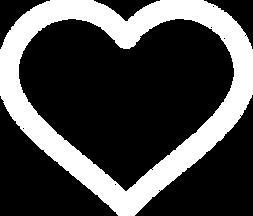 HEART_VECTOR_W.png