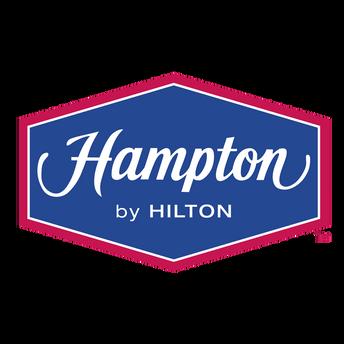 LOGO_HAMPTON.png