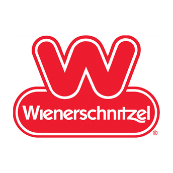 LOGO_WEINERSCHNITZEL.png