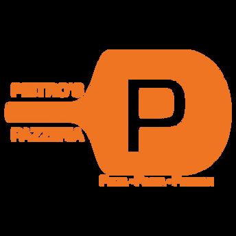 PAZZARIA_LOGO.png