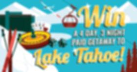 TAHOE_GIVEAWAY_WEB.jpg
