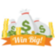 TWS_WINBIG_GRAPHIC.png