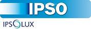 IPSO-IPSOLUX-logo-1.jpg