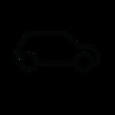 logo voiture.png