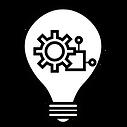 dessin ampoule avec solutions.png