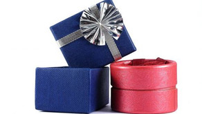 4 Holiday-inspired Development Ideas