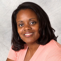 Marcelle Fowler MBA, ACC | 70/20/10 Model Consulting | Norfolk